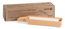 XEROX 109R00783 Комплект восстановительный