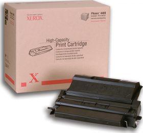XEROX 113R00628 оригинальный Тонер-картридж