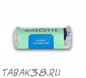 Машинка сигаретная закруточная Mascotte Classic