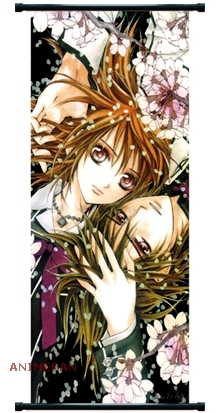 Wallscroll Vampire Knight_02