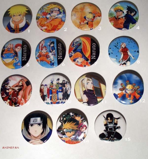 Значки Naruto_03