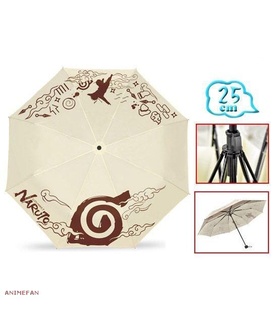 Зонт Наруто_02
