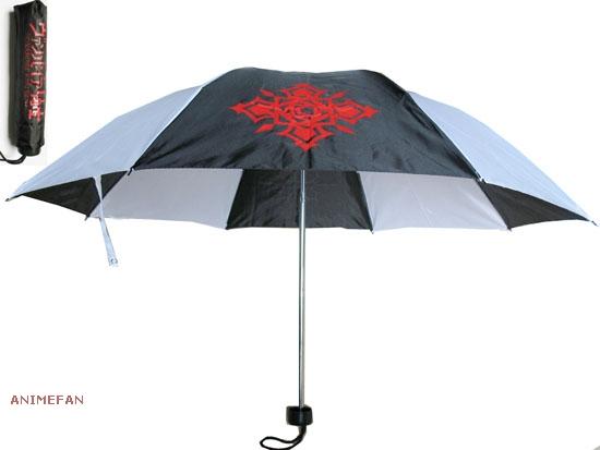 Зонт Рыцарь Вампир_01