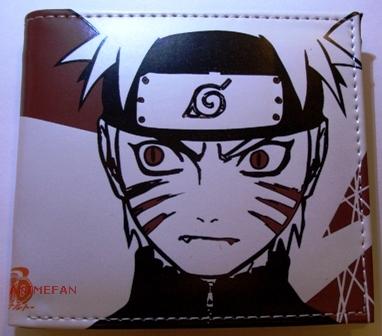 Кошелек Naruto_05