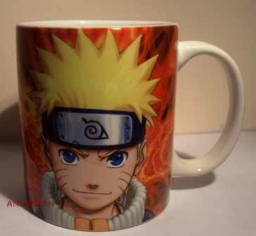 Кружка Naruto_03