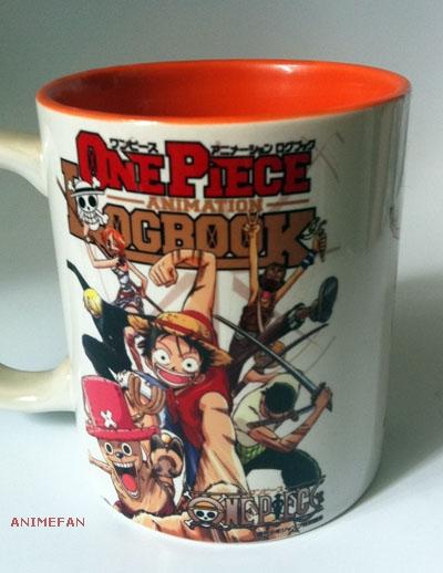 Кружка One Piece_03