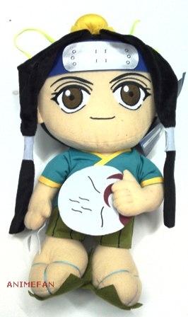 Мягкая игрушка Haku Ha