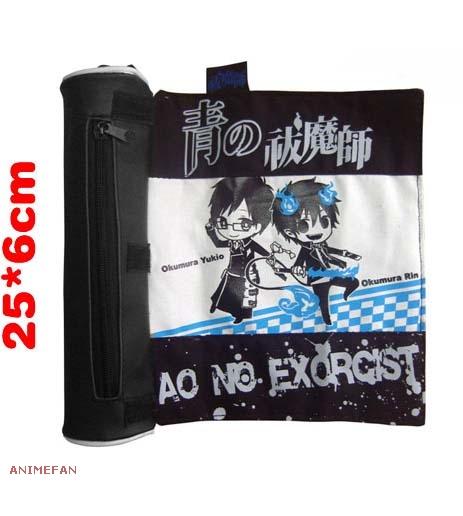 Пенал Blue Exorcist_01