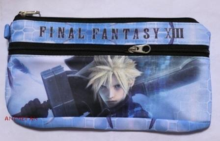 Пенал Final Fantasy_03