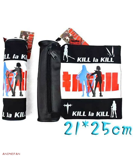 Пенал Kill la Kill_01