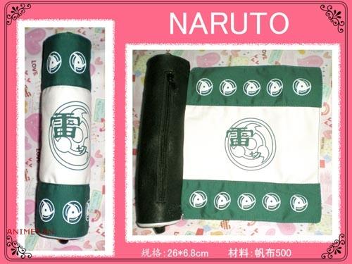 Пенал Naruto_09