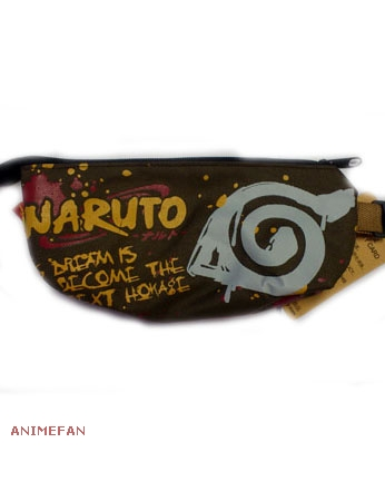 Пенал Naruto_21
