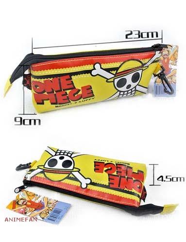 Пенал One Piece_05