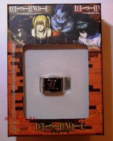 Перстень Death Note_05
