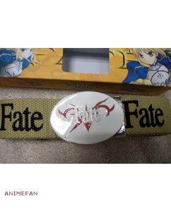 Ремень - Fate/Stay Night