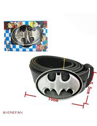 Ремень Batman_01