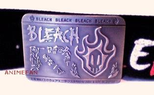 Ремень Bleach_02