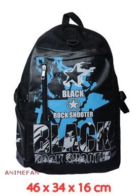 Рюкзак Black Rock Shooter_01