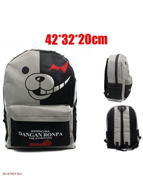 Рюкзак Danganronpa_02