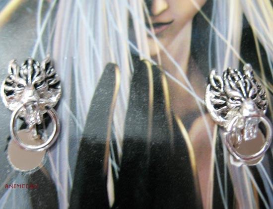 Серьги Final Fantasy_02