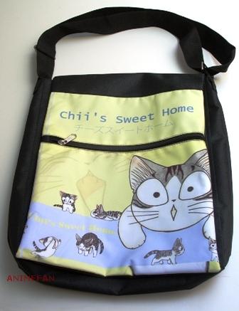 Сумка Chii's Sweet Home_03