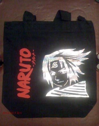 Сумка Naruto_06