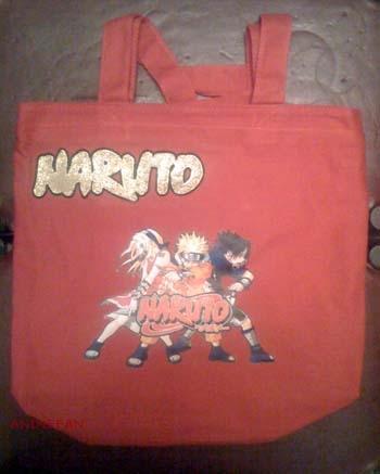Сумка Naruto_07