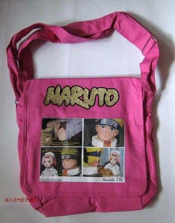 Сумка Naruto_08