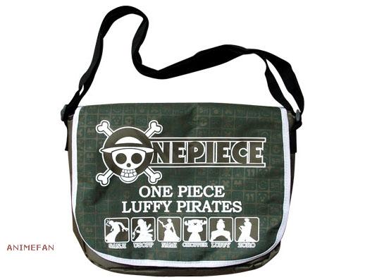 Сумка One Piece_06