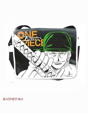 Сумка One Piece_Zoro_01