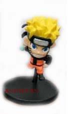 Фигурка Naruto chibi - Наруто Удзумаки_03