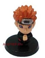 Фигурка Naruto chibi - Пейн_01