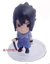 Фигурка Naruto chibi - Саске_01