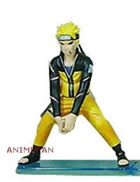 Фигурка Naruto Shippuuden_Naruto_03