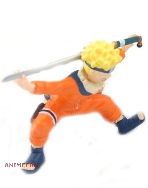 Фигурка Naruto Uzumaki_18