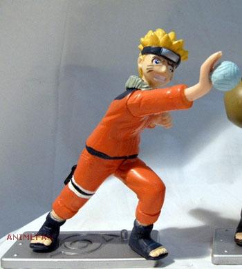 Фигурка Naruto Uzumaki_21