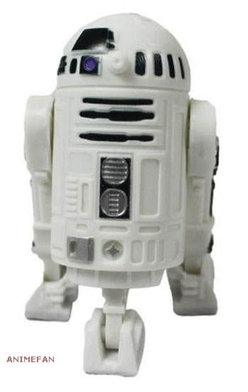 Фигурка Star Wars R2D2_01