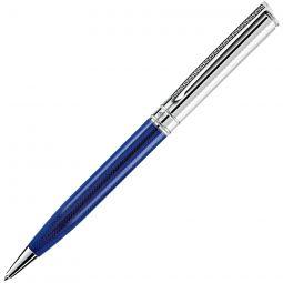 синие ручки Вояж VOYAGE B1 (BeOnE) 1560