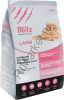 Blitz Adult Cats Lamb / Ягнёнок