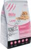 Blitz Adult Cats Lamb / Ягнёнок
