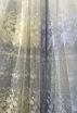 Микросетка вышивка Турецкая
