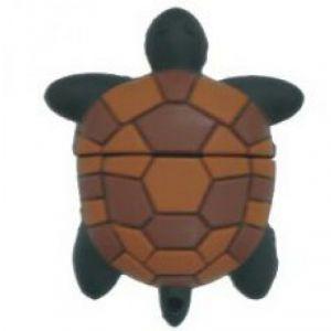 Флешка Черепаха