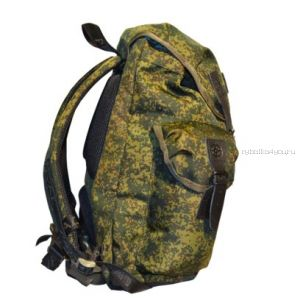 Рюкзак PRIVAL Скаут 55 литров Oxf кмф-цифра