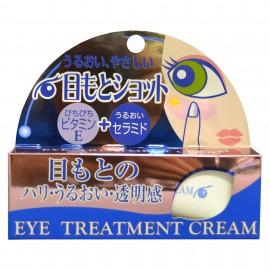 Крем для зоны вокруг глаз: увлажнение сияние упругость ROLAND 20 гр в ассортименте