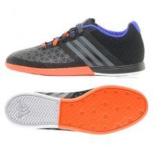 Футзалки adidas Ace 15.1 CT чёрные
