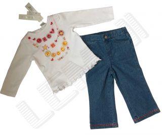 костюм Miniwear