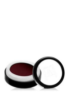 Make-Up Atelier Paris Intense Eyeshadow  PR093 Black chocolate Пудра-тени-румяна прессованные №93 черный шоколад, запаска