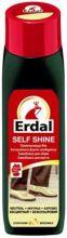 Erdal Самоблеск для обуви бесцветный 75 мл/тюбик