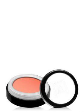 Make-Up Atelier Paris Powder Blush PR102 Aurora Пудра-тени-румяна прессованные №102 северное - сияние (золотисто-розовые), запаска