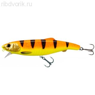 Воблер плав. Savage Gear 3D HERRING 16,00/09
